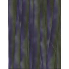 Ленты шелковые Hanah