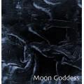 БАРХАТ ИЗ НАТУРАЛЬНОГО ШЕЛКА Moon-Goddess