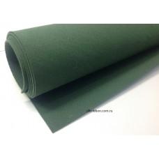 Фоамиран (цвет морской-зеленый)